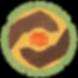 pocshn logo.png