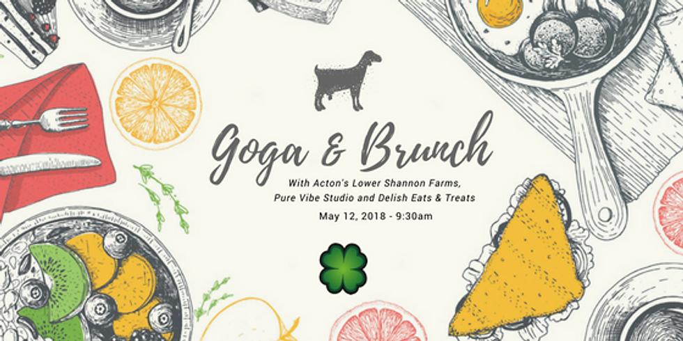 Goga & Brunch (1)