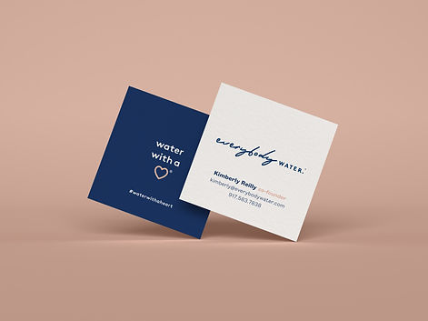 EBW-business-cards.jpg