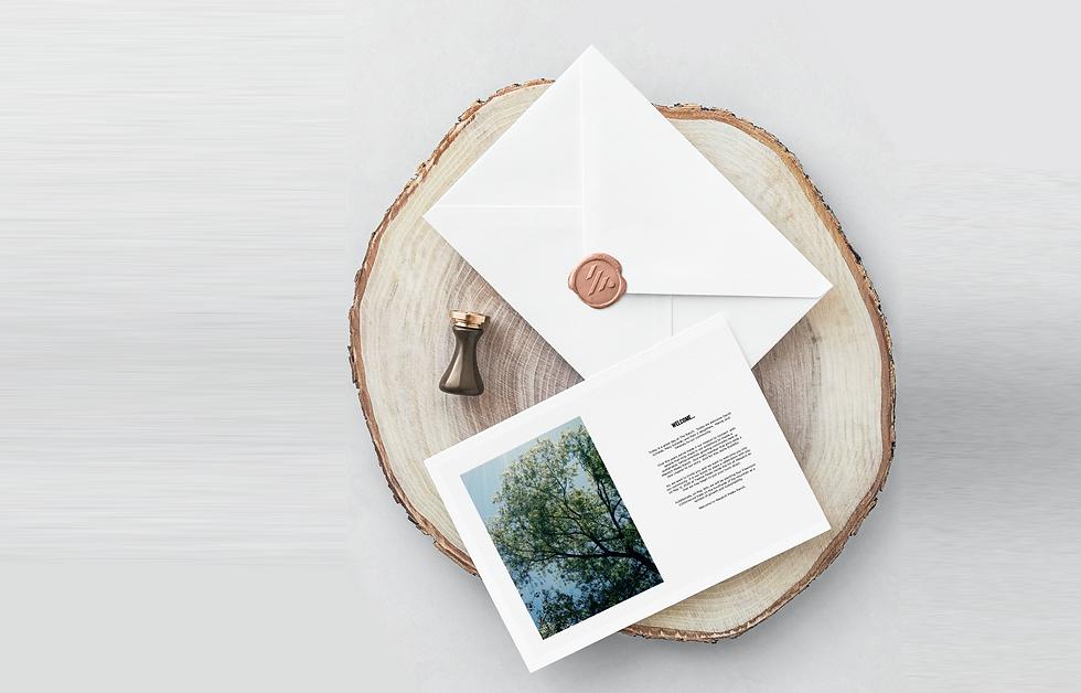 Invitation Card & Envelope.png