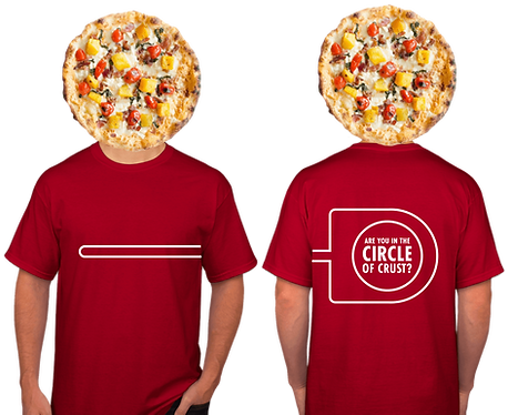 Circle-Tshirts.png