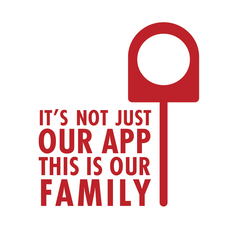 NOT JUST APP.png