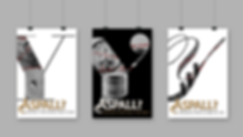 ASPALL POSTERS.png