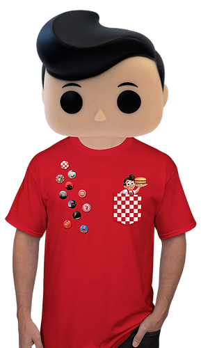 TSHIRT-Front.png