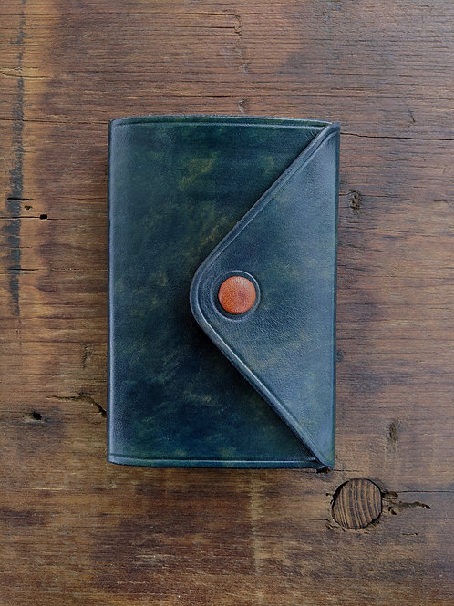 Compact Journal