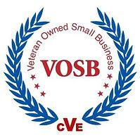 VOSB-Logo-300x300[1].jpg
