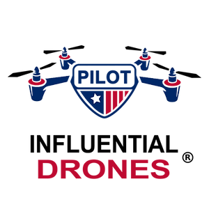 Inf-Drones-LOGO-sq-R.png