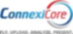 connexixcore-logo-tagline_210.png