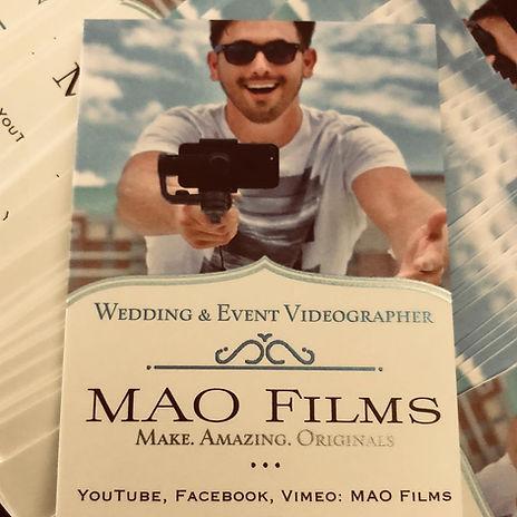 MAO Films 2.jpg