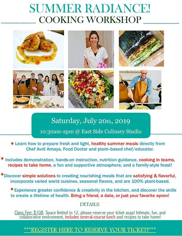 Summer Radiance Cooking Workshop.jpg