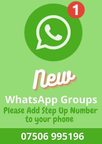 WhatsApp Groups.jpg