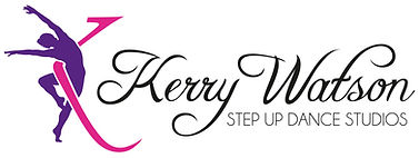 Kerry-Watson-Step-Up-Dance-Studio-RGB-30
