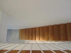 BOSS_interieur