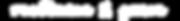 MM_logo-web5.png