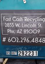 fast cash tow.jpg