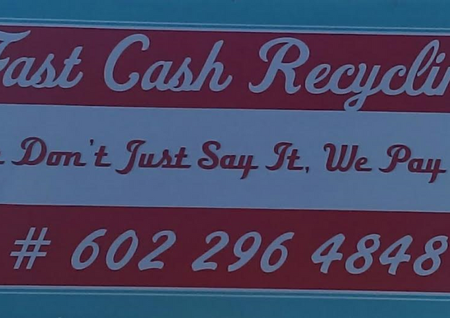 new fast cash sign.png