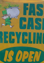 lep. fast cash sign.jpg