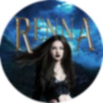 RENNA-ROUND PIC2.png