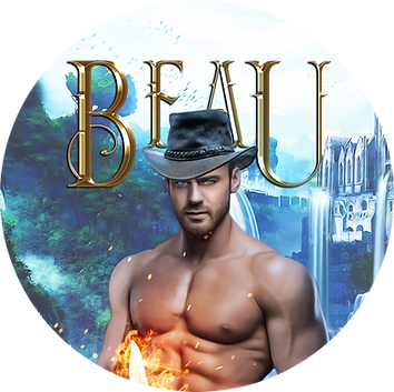 BEAU2-ROUND PIC.png