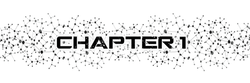 CHAPTER H-1