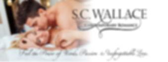 WEBSITE BANNER-SC WALLACE-TOP.jpg