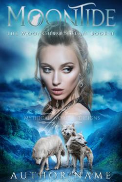 2. MOONTIDE- EBOOK COVER