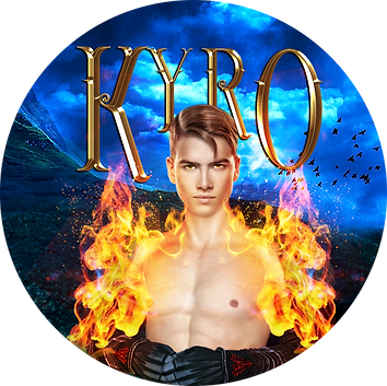 KYRO-ROUND PIC.png