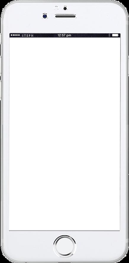LANDING-IPHONE WHITE.png