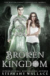 2. BK COVER EBOOK.jpg