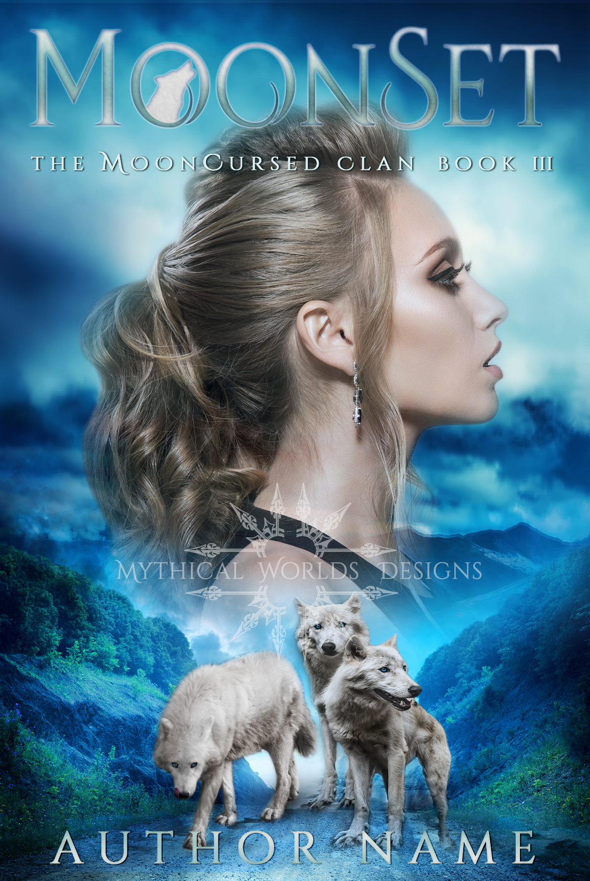 3. MOONSET- EBOOK COVER