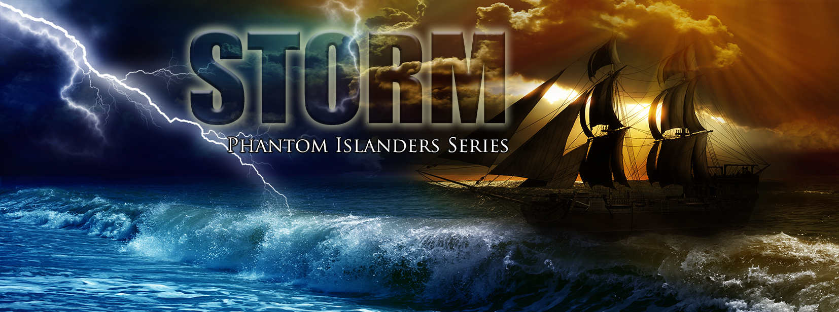 STORM Series-FB-Banner
