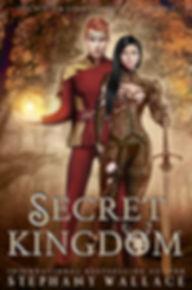 5. SK COVER EBOOK.jpg