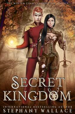 5. SK COVER EBOOK