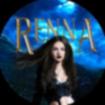 RENNA-ROUND PIC.png