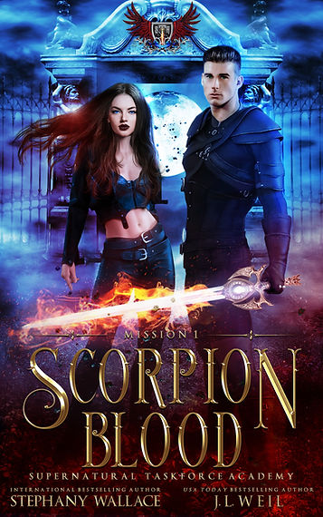 1. SCORPION BLOOD-EBOOK.jpg