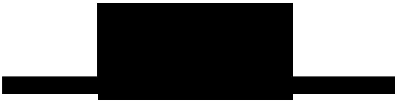 DIVIDER-T