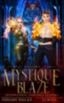 2. MYSTIQUE BLAZE-EBOOK.jpg