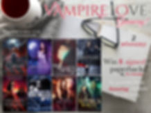 ALL BOOK BANNER-FACEBOOK.jpg