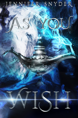 2. AS YOU WISH-EBOOK COVER
