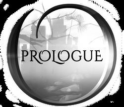 C-Prologue