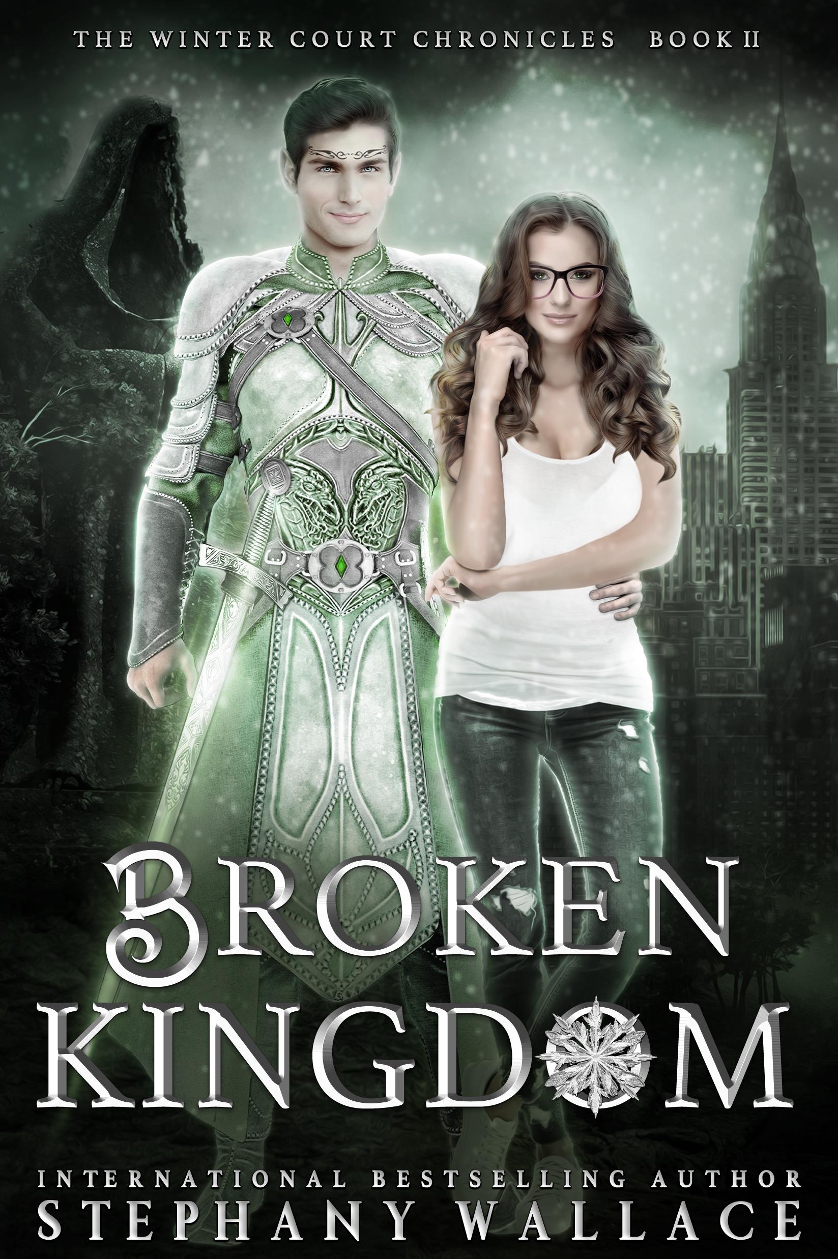 2. BK COVER EBOOK