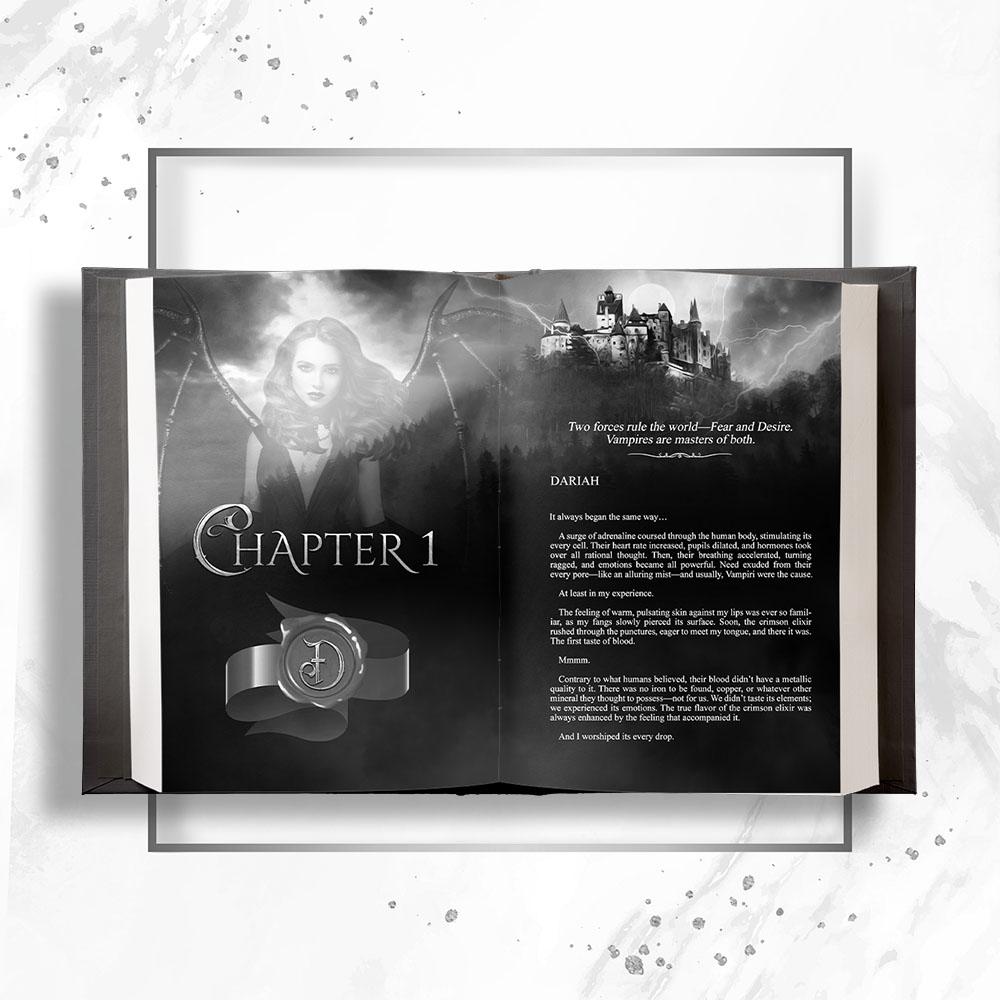 CBD-CHAPTER 1