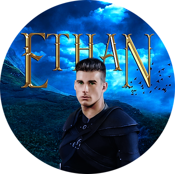 ETHAN-ROUND PIC.png