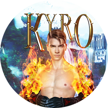 KYRO2-ROUND PIC.png