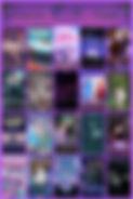 PURPLES20.jpg