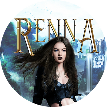 RENNA2-ROUND PIC.png