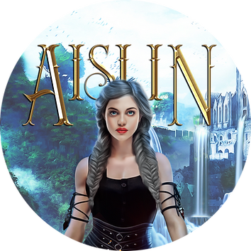 AISLIN2-ROUND PIC.png