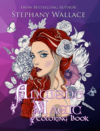 AM Coloring Book Cover.png