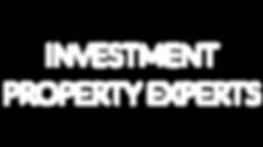 U.K NUMBERINVESTMENT PROPERTY EXPERTSONE