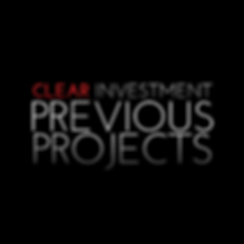 Copy of CLEAR INVETMENTS (17).png